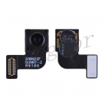Front Camera Module with Flex Cable for OnePlus 7
