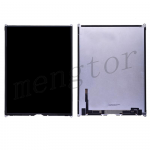 LCD Screen Display Only for iPad 7 2019 (10.2 inches)