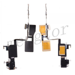 WIFI Flex Cable for iPhone 11 Pro Max(6.5 inches)