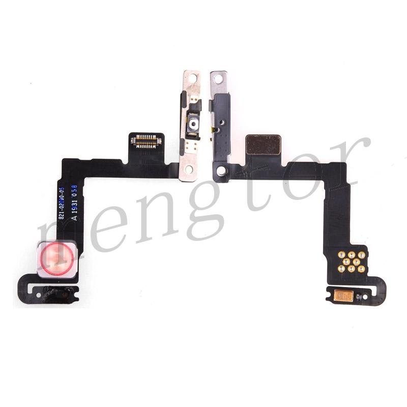 Power Flex Cable for iPhone 11(6.1 inches)