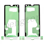 LCD Bezel Frame Adhesive Tape for Samsung Galaxy S10 G973