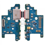 Charging Port with PCB Board for Samsung Galaxy S20 Plus G985F(for Europe Version)