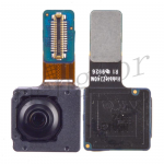 Front Camera with Flex Cable for Samsung Galaxy S20 Ultra G988F(for Europe Version)