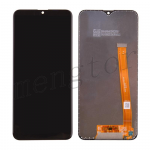 LCD Screen Display with Touch Digitizer Panel for Samsung Galaxy A10e A102 - Black