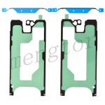 LCD Bezel Frame Adhesive Tape for Samsung Galaxy Note 10 N970