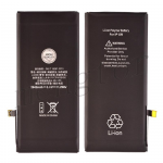 3.8V 2942mAh Battery for iPhone XR(6.1 inches)(High Quality)