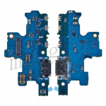 Charging Port with PCB board for Samsung Galaxy S10 Lite G770F