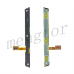 Power & Volume Flex Cable for Samsung Galaxy Note 10 N970