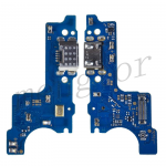 Charging Port with PCB board for Samsung Galaxy A01(2019) A015 (Micro USB Charging)