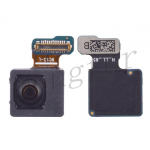 Front Camera with Flex Cable for Samsung Galaxy S20 G980F/ S20 Plus G985F(for Europe Version)