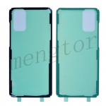 Battery Back Cover Adhesive Tape for Samsung Galaxy S20 Plus G985/ S20 Plus 5G G986