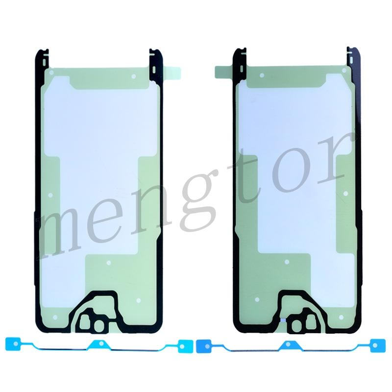 LCD Bezel Frame Adhesive Tape for Samsung Galaxy S20 Plus G985/ S20 Plus 5G G986