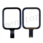 Touch Screen Digitizer for Apple Watch Series 5 40mm/ iWatch SE 40mm - Black