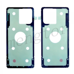 Battery Back Cover Adhesive Tape for Samsung Galaxy S10 Lite G770
