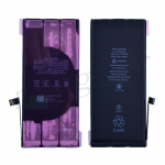3.83V 3110mAh Battery for iPhone 11(6.1 inches)