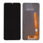 LCD Screen Display with Touch Digitizer Panel for Samsung Galaxy A10e A102 (Incell) - Black