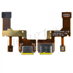 Charging Port with Flex Cable for LG Stylo 6 Q730