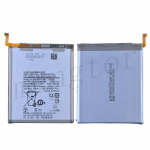3.86V 4370mAh Battery for Samsung Galaxy S20 Plus G985 Compatible