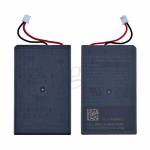 3.65V 1000mAh Replacement Battery for Sony PlayStation 4 Slim/ PlayStation 4 Pro Controller