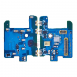 Microphone with PCB Board for Samsung Galaxy Note 20 N980/ Note 20 5G N981