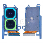 Rear Camera with Flex Cable for Samsung Galaxy Note 20 N980/ Note 20 5G N981 (for America Version)