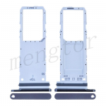 Sim Card Tray for Samsung Galaxy Note 20 N980/ Note 20 5G N981 (Single SIM Card Version) - Mystic Gray