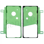Back Cover Adhesive Tape for Samsung Galaxy Note 20 Ultra N985