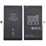 3.83V 2815mAh Battery for iPhone 12/ 12 Pro (6.1 inches)(Super High Quality)
