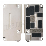 LCD Flex Cable Retaining Bracket for iPhone 12/ 12 Pro (6.1 inches)