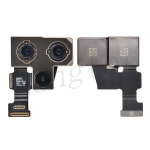 Rear Camera Module with Flex Cable for iPhone 12 Pro (6.1 inches) (Big)