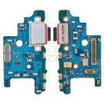 Charging Port with PCB Board for Samsung Galaxy S20 Plus G986N (for International Version)