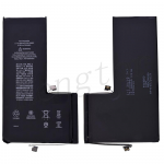 3.79V 3969mAh Battery for iPhone 11 Pro Max(6.5 inches)