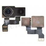 Rear Camera Module with Flex Cable for iPhone 12 mini (5.4 inches)