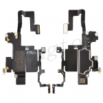 Earpiece Speaker with Proximity Sensor Flex Cable for iPhone 12 mini (5.4 inches)