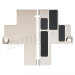 Battery Cable Retaining Bracket for iPhone 12 mini(5.4 inches)