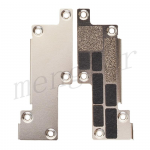 Flex Cable Retaining Bracket for iPhone 12 mini (5.4 inches)
