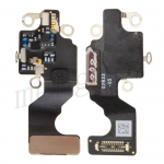 WIFI Flex Cable for iPhone 12 mini (5.4 inches)