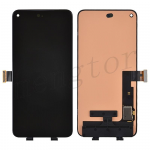 LCD Screen Digitizer Assembly for Google Pixel 5 - Black