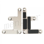 Battery Cable Retaining Bracket for iPhone 12 Pro Max(6.7 inches)