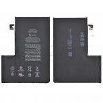 3.83V 3687mAh Battery for iPhone 12 Pro Max(6.7 inches)(Super High Quality)