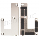 Flex Cable Retaining Bracket for iPhone 12 Pro Max (6.7 inches)