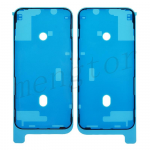 LCD Bezel Frame Adhesive Tape for iPhone 12 Pro Max