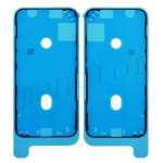 LCD Bezel Frame Adhesive Tape for iPhone 12 mini