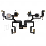 Flashlight with Flex Cable for iPhone 12 Pro Max (6.7 inches)