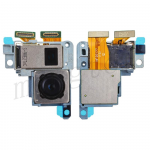 Rear Camera with Flex Cable for Samsung Galaxy Note 20 Ultra N985