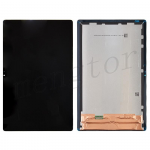LCD Screen Digitizer Assembly for Samsung Galaxy Tab A7 10.4 (2020) T500 - Black