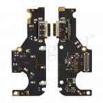 Charging Port with PCB board for Motorola One Hyper XT2027