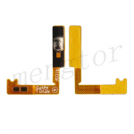 Power Flex Cable for Samsung Galaxy A01(2019) A015