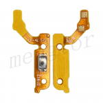 Power Flex Cable for Samsung Galaxy S20 Plus G985